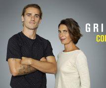 Griezmann confidentiel : revoir le replay du documentaire d'Alessandra Sublet de TMC