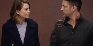 Grey's Anatomy saison 14 : l'épisode 8 en streaming VOST