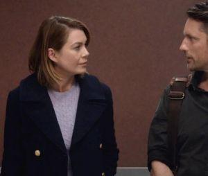 Grey's Anatomy saison 14 en replay