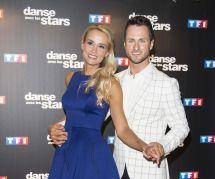 Danse avec les stars 2017 : le replay du prime du 18 novembre sur TF1.fr