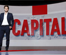 Capital : devenir riche et heureux à revoir en replay sur M6/6Play