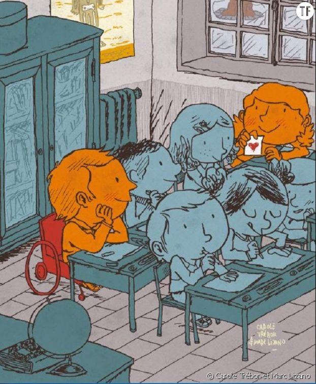 Déclaration universelle des droits de l'enfant illustrée, Éditions du Chêne.