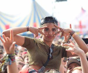 La Suède accueillera le premier festival de musique interdit aux hommes