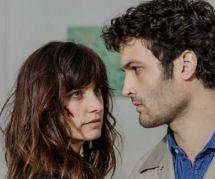 La vengeance aux yeux clairs saison 2 : revoir les épisodes 1 et 2 en replay sur TF1.fr