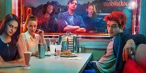 Riverdale saison 2 : Betty et Archie bientôt en couple ? (spoilers)