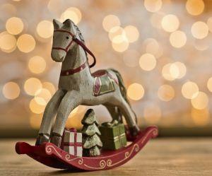 Noël 2017 : 10 idées de cadeaux écolo à offrir à un enfant