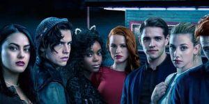 Riverdale saison 2 : comment voir l'épisode 7 en streaming VOST