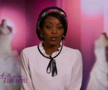 4 mariages pour une lune de miel : Marjolaine, Christine et Sophie très critiquées