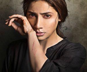 Les Pakistanais se mobilisent contre la censure d'un film féministe