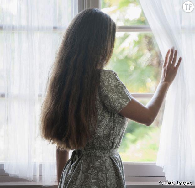 Souffrez-vous d'anuptaphobie ? 5 signes qui ne trompent pas
