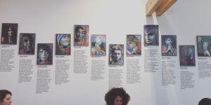 La Maison des Femmes de Saint-Denis, où se reconstruisent les femmes abîmées par la vie