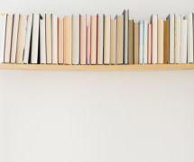 Cette nouvelle tendance déco va énerver les amoureux des livres