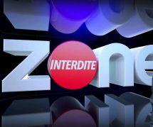 Zone Interdite spéciale propriétaires et locataires : voir le replay de l'émission du 26 novembre