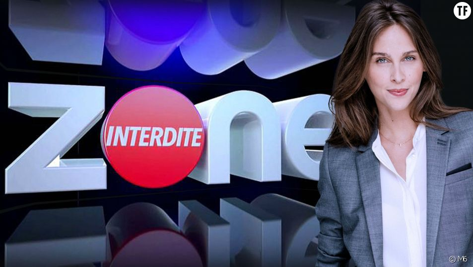 Zone Interdite