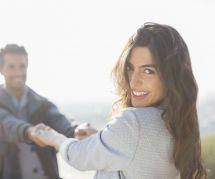 5 trucs pour trouver l'amour sans passer par des sites de rencontre