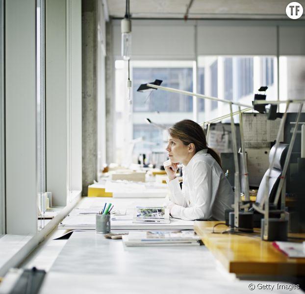 7 signes qui prouvent que votre job ne vous convient plus