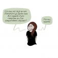 Emma, la dessinatrice qui bouscule le patriarcat