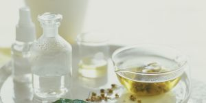 3 astuces naturelles pour se débarrasser de l'acné