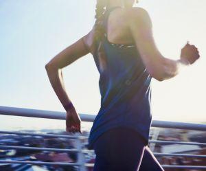 4 bonne raisons de faire du sport le soir