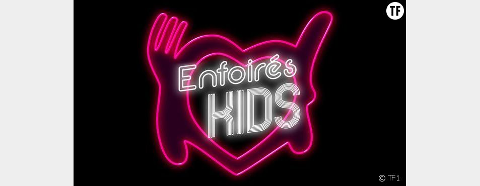 Les Enfoirés Kids en replay