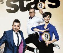 Danse avec les stars 2017 : comment revoir le replay du prime du 2 décembre sur TF1.fr