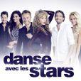 """""""Danse avec les stars"""", saison 8"""