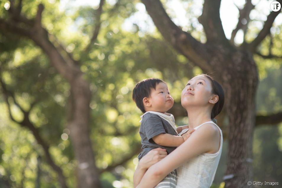 10 remèdes pour bébé à piquer aux mamans du monde entier
