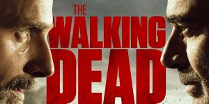 The Walking Dead saison 8 : voir l'épisode 7 en streaming VOST