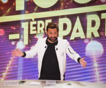 Cyril Hanouna : le replay du grand Babaoké (4 décembre)