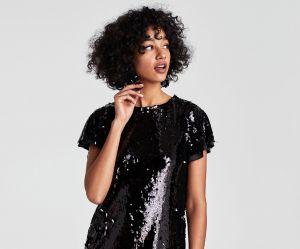 15 petites robes noires à moins de 100 euros pour les fêtes