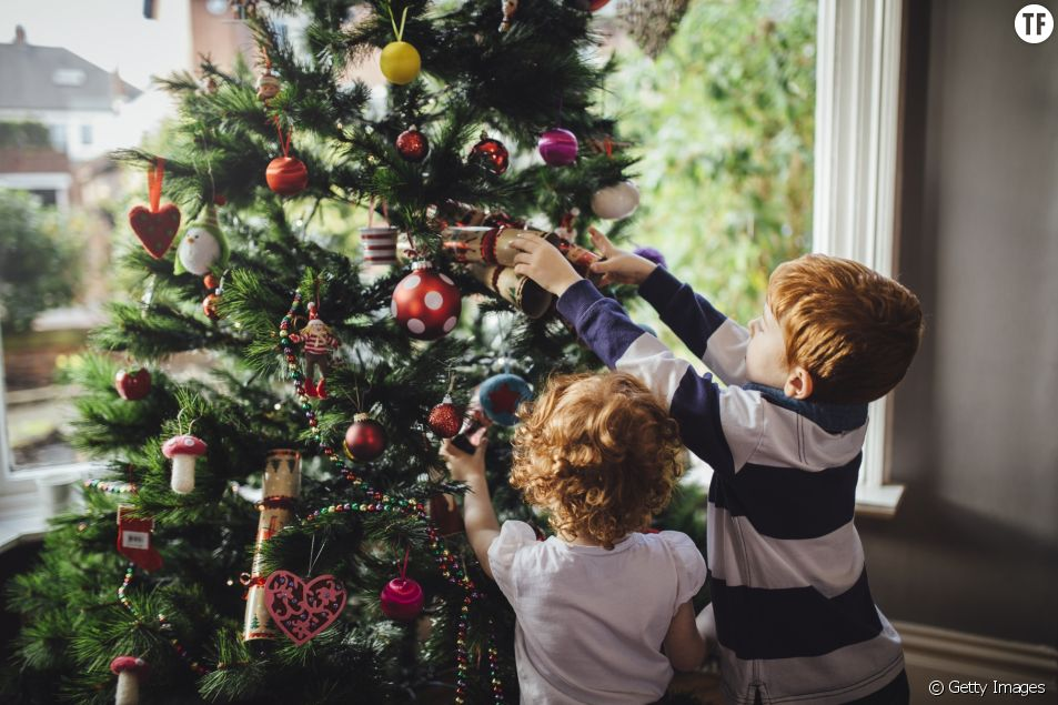 Nos astuces pour faire durer votre sapin de Noël