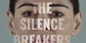 """Harcèlement sexuel : Time sacre les """"briseuses de silence"""" personnalité de l'année"""