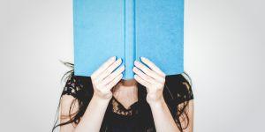 Les 10 meilleurs bouquins pour les gens qui veulent (enfin) se mettre à lire