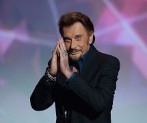 Mort de Johnny Hallyday: le replay de l'émission spéciale de France 2