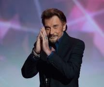Mort de Johnny Hallyday: le replay de l'émission spéciale de France 2