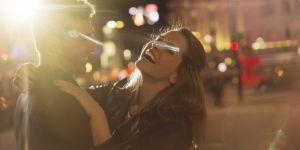5 choses surprenantes et essentielles pour le bien-être de votre relation