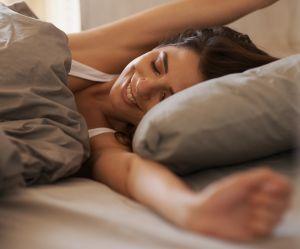 Comment se réveiller sans problème (et sans réveil)