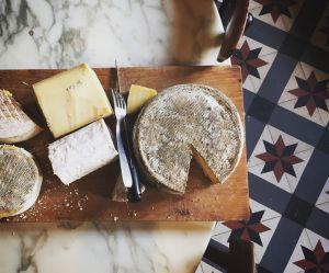 Le fromage est un aliment healthy, c'est la science qui le dit