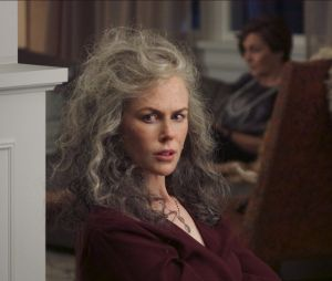 Nicole Kidman dans la saison 2 de Top of the Lake