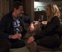 Liar la nuit du mensonge saison 1 : revoir le 1er épisode en replay (7 décembre)