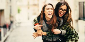 5 idées de cadeaux de Noël à offrir à sa meilleure amie