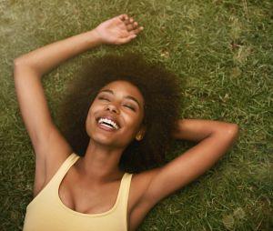 4 trucs à planifier dans sa vie pour être plus épanouie
