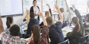 La classe inversée : c'est quoi ce concept qui se propage dans les écoles ?