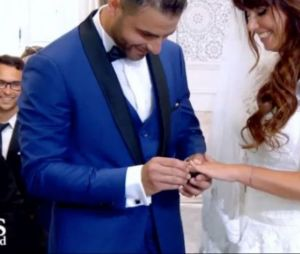Mariés au premier regard,  après la fin de la saison 2, l'heure est au bilan