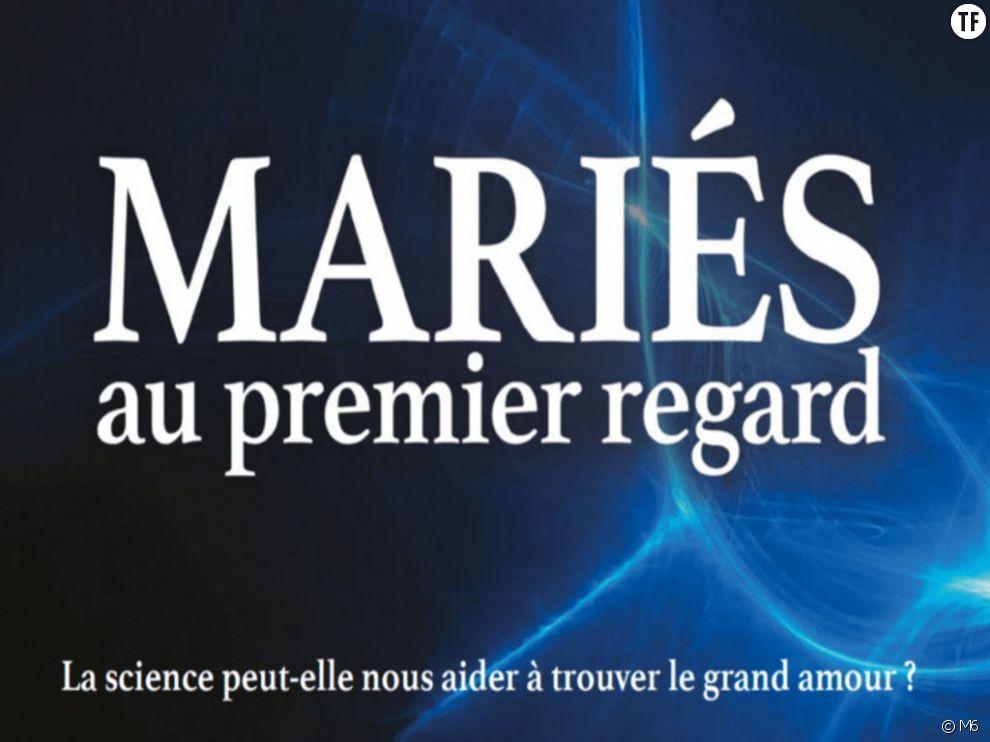 """""""Mariés au premier regard"""", saison 2"""
