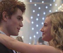 Riverdale saison 2 : un nouveau couple dans les prochains épisodes ?