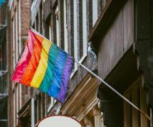 30% des personnes LGBT se sentent discriminées sur leur lieu de travail