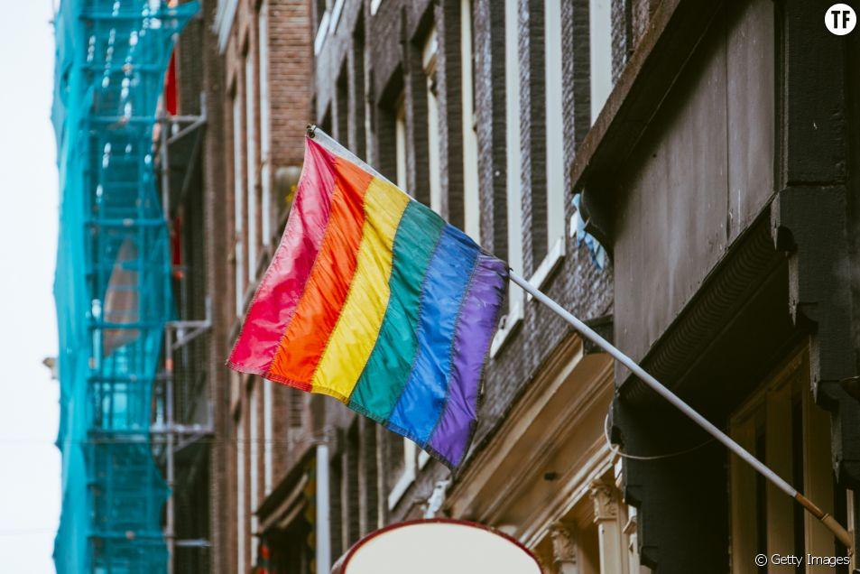 Discriminations au travail : les personnes LGBT toujours concernées