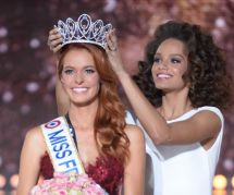 Maëva Coucke : Miss France 2018 est-elle en couple ou célibataire ?