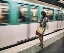 Attouchements, frottements, exhibition : 267 000 victimes dans les transports en commun